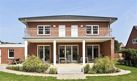 Moderne Häuser Usa by Eine Mediterrane Stadtvilla Vom Bauunternehmen Mittelst 228 Dt