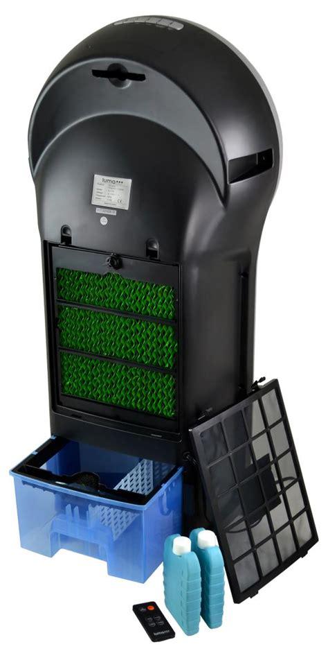 luma comfort ec110s luma comfort ec110s evaporative cooler