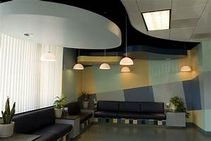 Hospital Waiting Room Ideas | Joy Studio Design Gallery ...