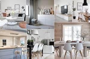 HD wallpapers wohnzimmer einrichtungen ikea