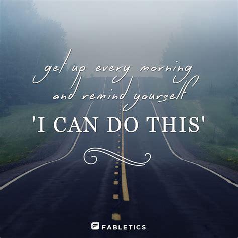 motivation inspiration goals dreams