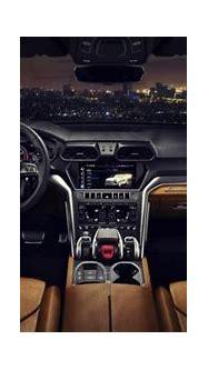 2020 Lamborghini Urus: Changes, Top Speed, Price - 2020 ...