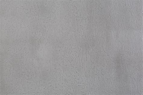 Microtopping wall Texture: rivestimenti in microcemento