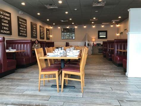 Chill Lounge Möbel by Chill Kitchen And Bar Marlborough Restaurant Reviews