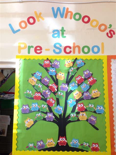 preschool welcome wall welcome board ideas preschool 968 | 9dea014ba3d2b64d49f45256c82fe16b