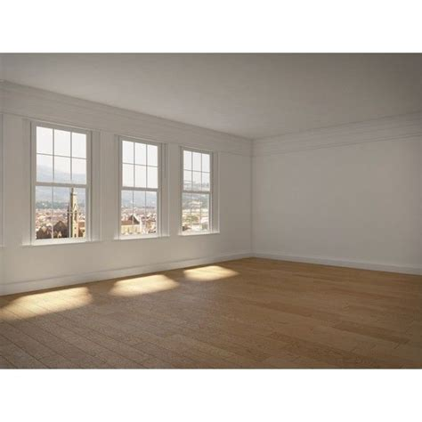 Living Room Empty Background by Empty Room Pictures Liked On Polyvore Featuring Rooms