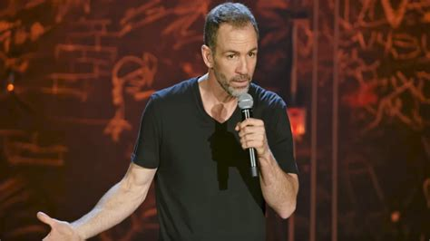 Bryan Callen: Complicated Apes 2019 HD
