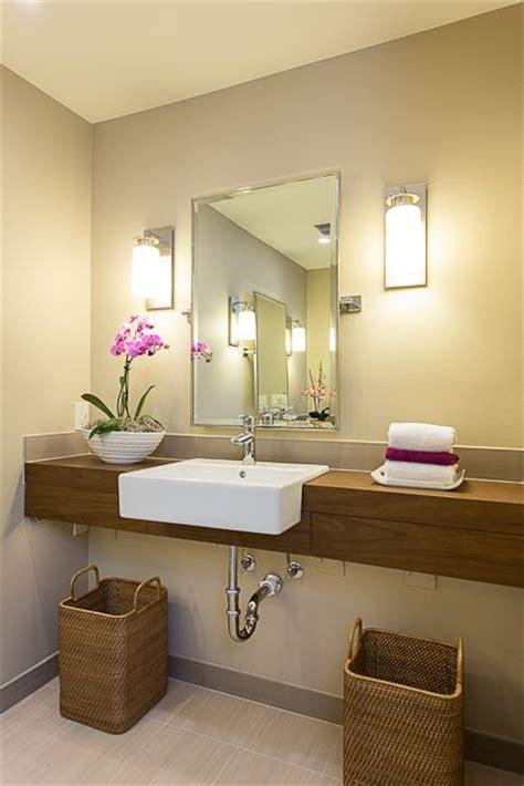 ada bathroom design handicap bathroom design boomer wheelchair