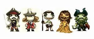 Davy Jones Kostüm : das magazin f r die generation gaming sack sparrow kommt klar soweit ~ Frokenaadalensverden.com Haus und Dekorationen