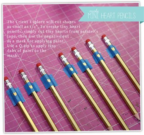 diy monogram pencil bag damask love