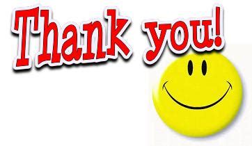 gracias thank you merci sir victor 39 s