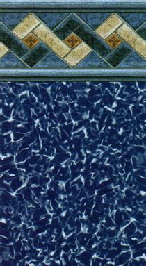 tile flooring ventura the vinyl works collection beaded designs