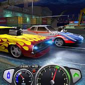 Racing Car Android Apps Google Play