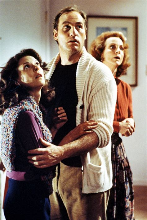 craig t nelson and robin mccarthy still of jobeth williams craig t nelson and beatrice