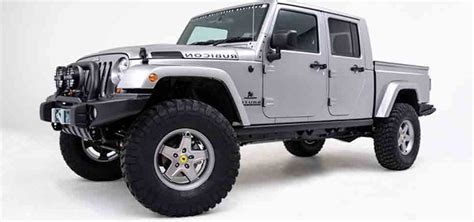scrambler jeep 2017 2017 jeep scrambler truck price and specs new automotive