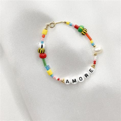 Pin By Riaria Jewelry On J E W E L R Y In Fancy