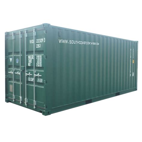 shipping containers southampton  sale hire uk wide