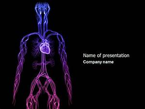 Powerpoint template free download hospital image collections powerpoint templates free nervous system image collections powerpoint template and layout toneelgroepblik