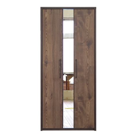 Wooden Wardrobes For Hanging Clothes by Woodylife Wardrobe Wardrobe Closet Clothes Hanging