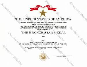 Nursery assistant cover letter example job seekers forums for Bronze star certificate template
