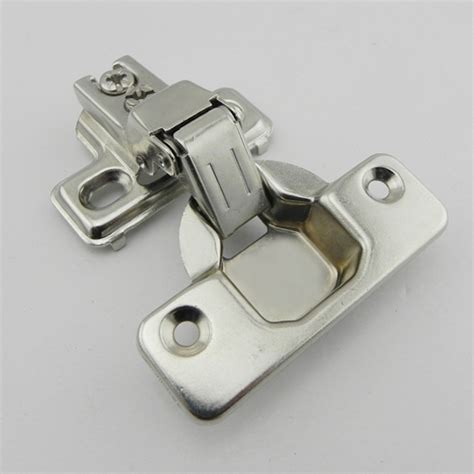 dtc bathroom cabinet hinges arm bathroom cabinet door hinges buy bathroom