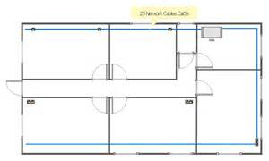 floorplan layout layout floor plans how to create a layout floor plan ethernet local area
