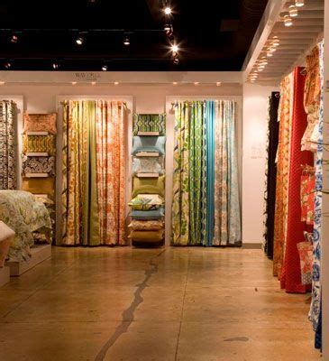 Curtain Shops by Curtain Showrooms Search Showroom In 2019