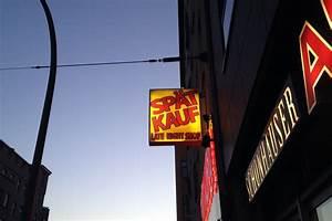 Verkaufsoffener Sonntag Outlet Berlin : beim sp ti ist immer verkaufsoffener sonntag sonntag ~ A.2002-acura-tl-radio.info Haus und Dekorationen
