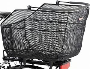 Fahrradkorb Hund Hinten : pletscher fietsmand deluxe xxl wij houden u mobiel ~ Kayakingforconservation.com Haus und Dekorationen
