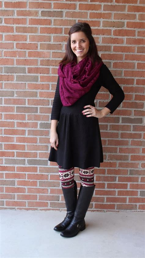 Best 25+ Patterned leggings outfits ideas on Pinterest | Printed leggings outfit Aztec leggings ...