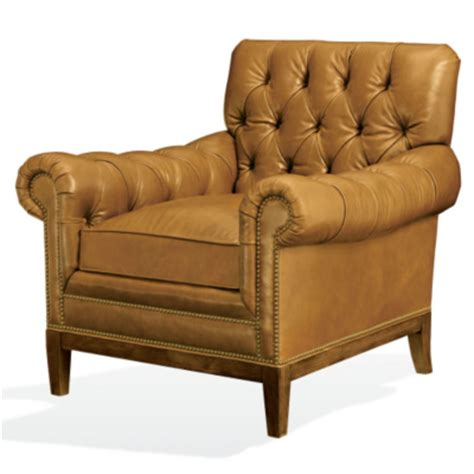 ralph chairs writer s wicker leather director