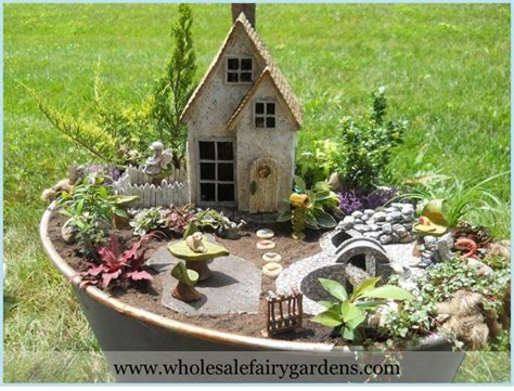 garden accessories wholesale suppliers 28 images