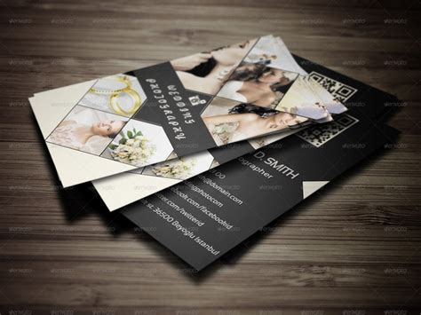 Industry Specific Print Design Templates Understated Business Card Ideas Holder Round Scanner App For Windows Personalized Dealers In Delhi Organizer Wooden Uk Dimensions Adobe Illustrator