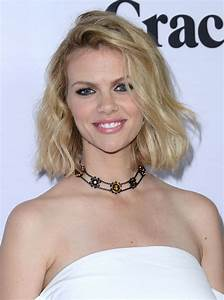 BROOKLYN DECKER at Grace and Frankie Premiere in Los ...