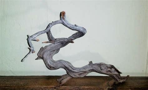cheap sinks for kitchen inspirations manzanita driftwood for inspiring futuristic