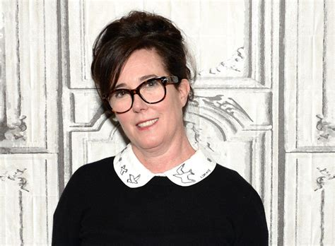 kate spade designer why kate spade won t see a of the 2 4 billion