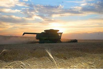 Dakota South North Agriculture Economy Growing Industry