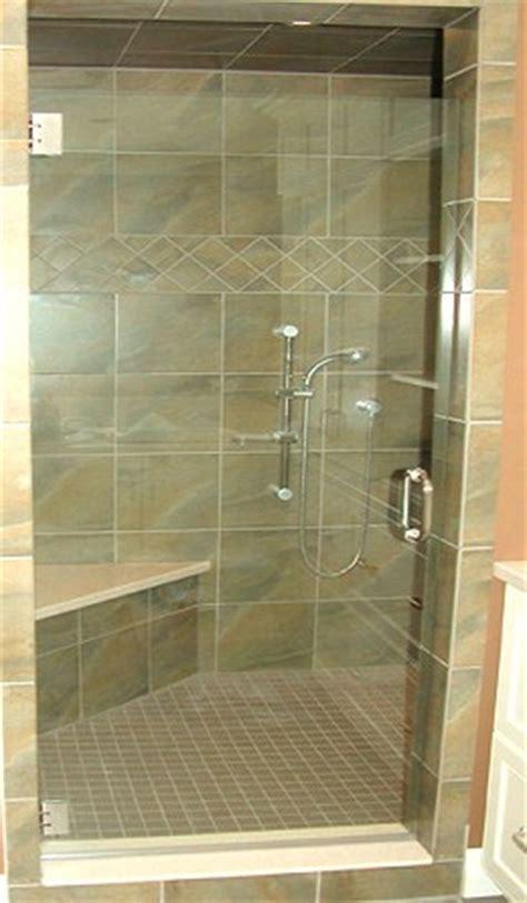 frameless shower doors artistcraftcom