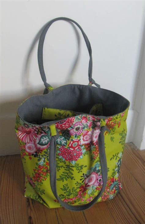 adresse bureau de poste sac tissu enduit fleuri pom pom 39 grise