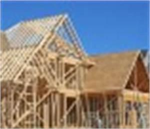 Kosten Neuer Dachstuhl : einen dachstuhl selber bauen so wird 39 s gemacht ~ Eleganceandgraceweddings.com Haus und Dekorationen