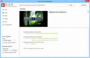 Direct Video Downloader Download