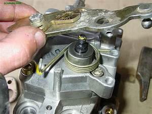 Reglage Pompe Injection Bosch : moteur r fection pompe injection bosch page 1 yaronet ~ Gottalentnigeria.com Avis de Voitures