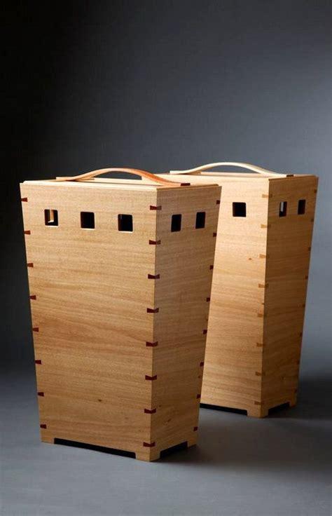 art furniture images  pinterest armchairs