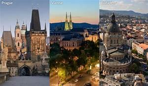 Budapest Lieux D Intérêt : 1 4 prague vienne budapest trois capitales en plein essor touristique ~ Medecine-chirurgie-esthetiques.com Avis de Voitures