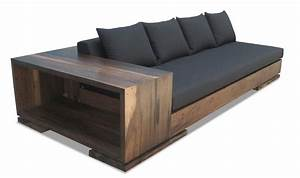 Pin by timberology on woodwork pinterest woodworking for Outdoor wood sectional sofa plans