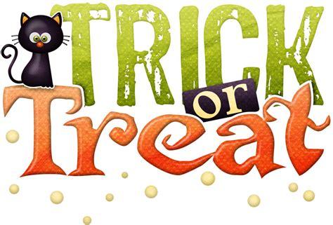 halloween clipart monogram halloween monogram transparent