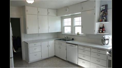 kitchen cabinets youtube