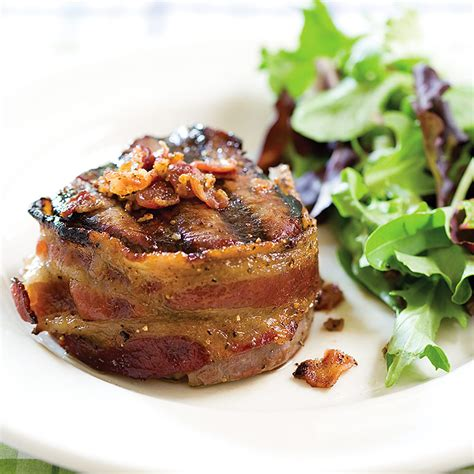 grilled filet mignon grilled smoky sweet filet mignon recipe dishmaps