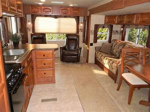 Northwood Mfg Arctic Fox 30u Rvs For Sale