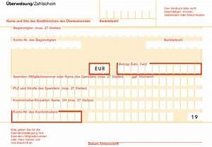 Iban Berechnen Sparkasse : zahlschein wikipedia ~ Themetempest.com Abrechnung
